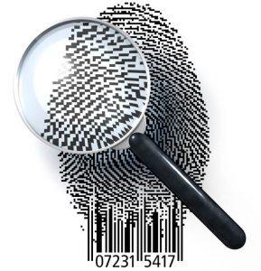 חקירה פלילית - זכויות חשוד בחקירה פלילית