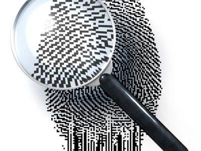 חקירה פלילית – זכויות החשוד