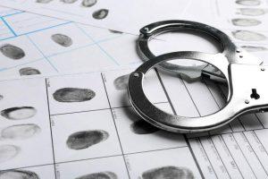 ייעוץ לפני חקירה במשטרה