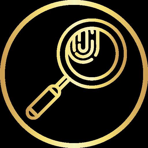 הכנה לחקירה במשטרה | עורך דין פלילי - עידית רייכרט משרד עורכי דין