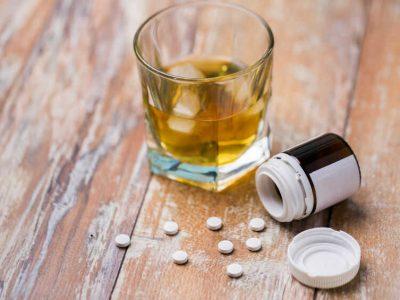 עבירות סמים קלים – שימוש וסחר