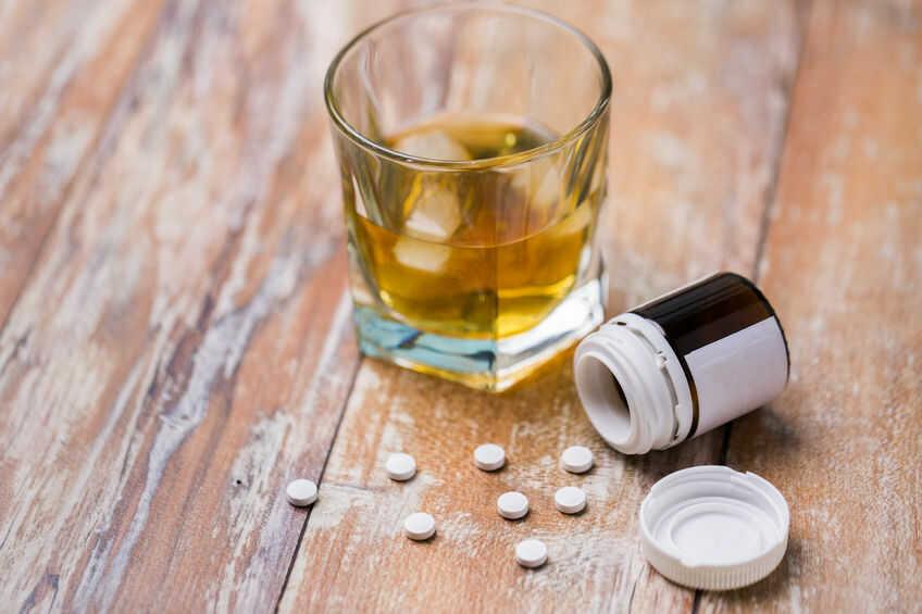 עבירות סמים קלים וקשים