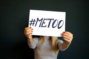 העונש על הטרדה מינית | הטרדה מינית בעבודה | עידית רייכרט משרד עורכי דין