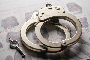 כל מה שצריך לדעת על עבירות פליליות   עידית רייכרט - עורכת דין פלילית