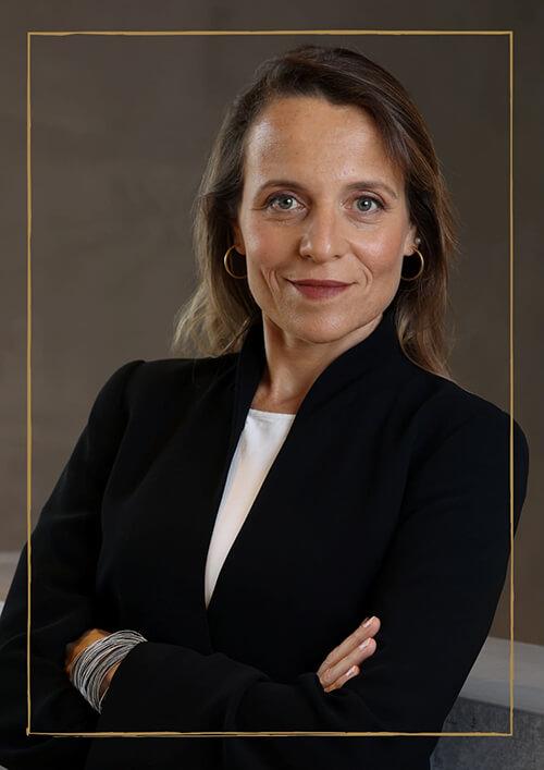עורכת דין עידית רייכרט
