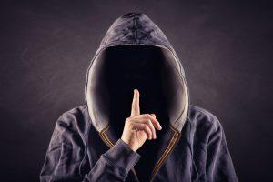 שימוש במידע פנים | עורך דין צווארון לבן | עידית רייכרט - עורכת דין פלילית