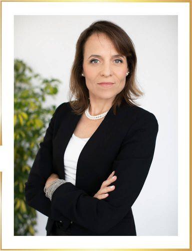 עורך דין פלילי בצפון | עורכת דין פלילית | עידית רייכרט משרד עורכי דין
